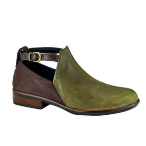 Naot - Womens Kamsin Boots