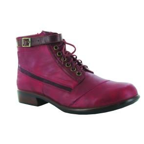 Naot - Womens Kona Boots