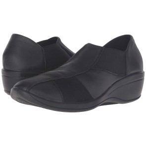 Arcopedico - Womens L10 Loafers