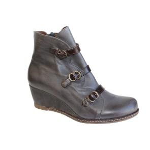 Eric Michael - Womens Lena Boots