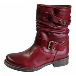 Eric Michael - Womens Laguna Boots
