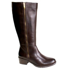 Eric Michael - Womens Lauren Boots