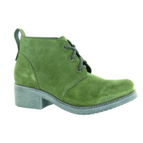 Naot - Womens Love Boots