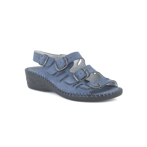 David Tate - Womens Luna Sandals