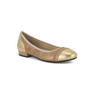 David Tate - Womens Luscious Flats