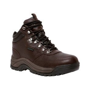 Propet - Mens Clif Walker Leather Boots