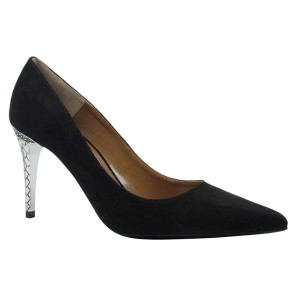 J. Renee - Womens Maressa Pumps
