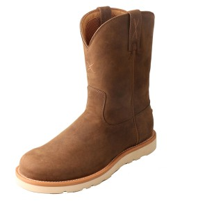 Twisted X - Mens Mcb Boots