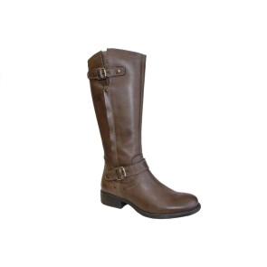 Eric Michael - Womens Montana Boots