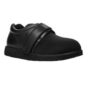 Propet - Mens Pedwalker 3 Leather Oxfords