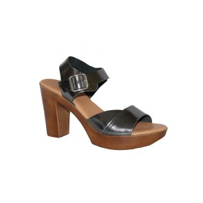 Eric Michael - Womens Maya Sandals