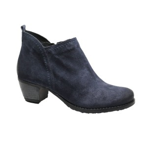 Eric Michael - Womens Michelle Boots