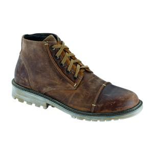 Naot - Mens Mikumi Boots