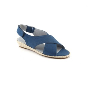 David Tate - Womens Moon Sandals