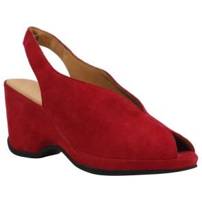 L'Amour Des Pieds - Womens Odetta Sandals