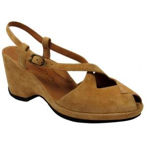 L'Amour Des Pieds - Womens Oraine Sandals