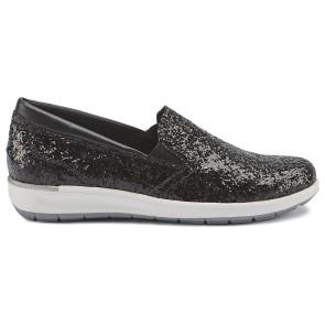 Walking Cradles - Womens Orleans Shoes