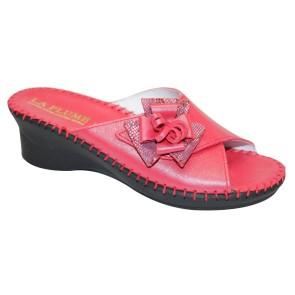 Eric Michael - Womens Palma Boots