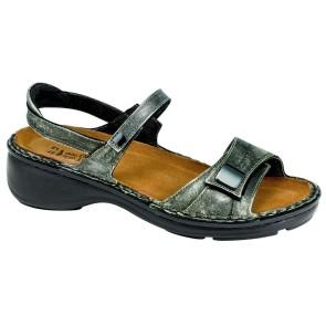 Naot - Womens Papaya Sandals