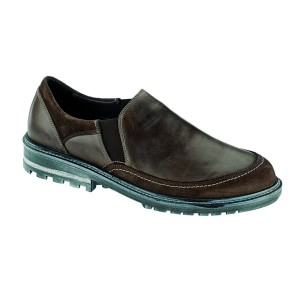 Naot - Mens Pemba Loafers