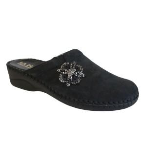 La Plume - Womens Roma Sandals