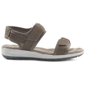 Walking Cradles - Womens Shea Sandals