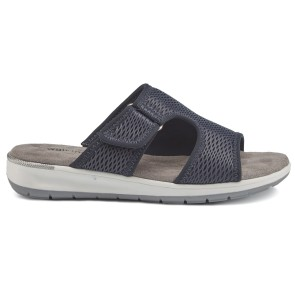 Walking Cradles - Womens Simmons Sandals
