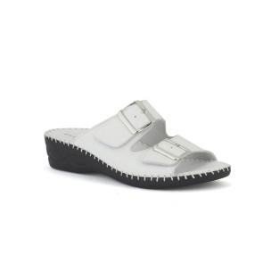 David Tate - Womens Sol Sandals