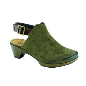 Naot - Womens Upgrade Clogs & Mules