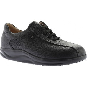 Finn Comfort - Womens Watford Oxfords