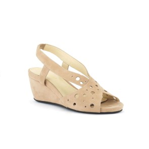 David Tate - Womens Yummy Sandals