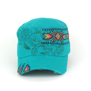 Savana - Womens #15 Hats