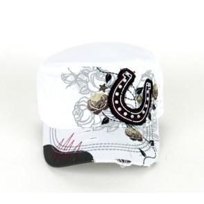 Savana - Womens #16 Hats