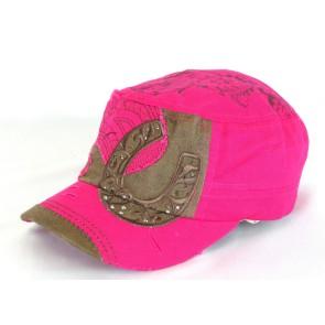 Savana - Womens #46 Hats