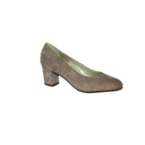 Eric Michael - Womens Abby Pumps