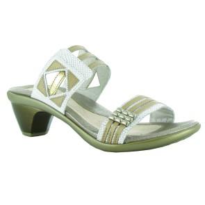 Naot - Womens Afrodita Sandals