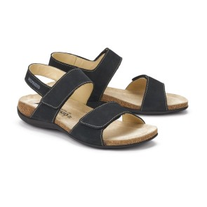 MEPHISTO - Womens AGAVE Sandals
