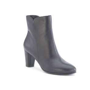 David Tate - Womens Alexa Boots