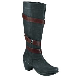 Naot - Womens Allure Boots