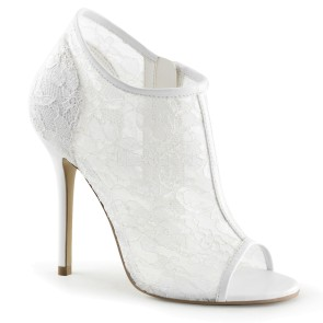 Fabulicious - Womens AMUSE-56 Shoes
