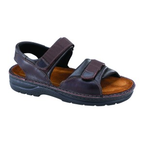 Naot - Mens Andes Sandals