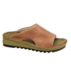 Naot - Womens Ardisia Sandals