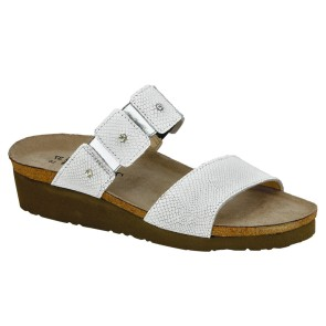 Naot - Womens Ashley Sandals