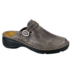 Naot - Womens Aster Clogs & Mules