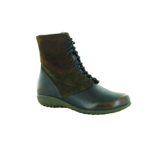 Naot - Womens Atopa Boots