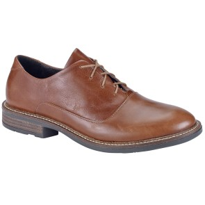 Naot - Mens Audience Oxfords