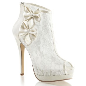 Fabulicious - Womens BELLA-28 Shoes