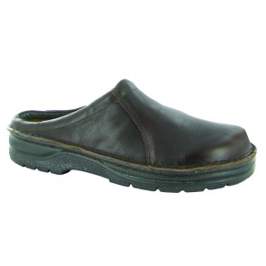 Naot - Mens Bjorn Loafers