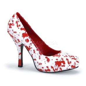 Funtasma - Womens BLOODY-12 Women's Shoes