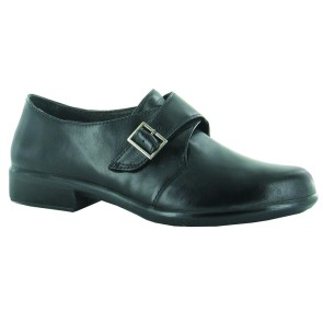 Naot - Womens Borasco Loafers
